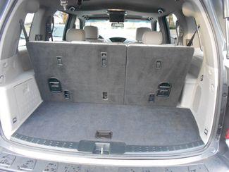 2010 Honda Pilot EX-L Memphis, Tennessee 30