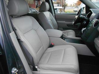 2010 Honda Pilot EX-L Memphis, Tennessee 31