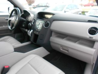 2010 Honda Pilot EX-L Memphis, Tennessee 32