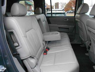 2010 Honda Pilot EX-L Memphis, Tennessee 33