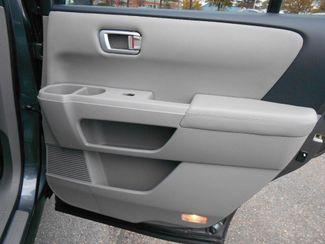 2010 Honda Pilot EX-L Memphis, Tennessee 34