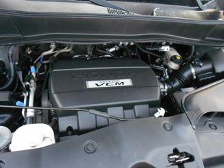 2010 Honda Pilot EX-L Memphis, Tennessee 37