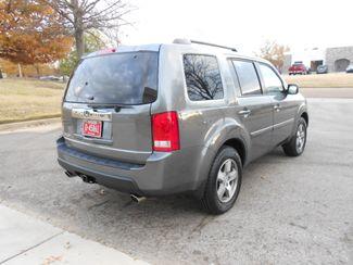 2010 Honda Pilot EX-L Memphis, Tennessee 10