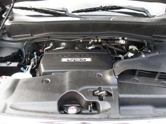 2010 Honda Pilot EX-L Milwaukee, Wisconsin 25