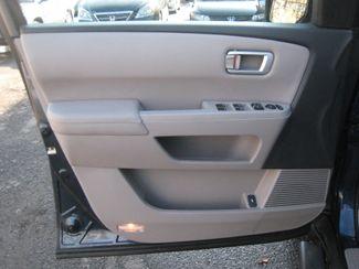 2010 Honda Pilot EX-L New Brunswick, New Jersey 10