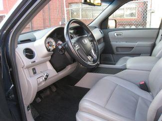2010 Honda Pilot EX-L New Brunswick, New Jersey 13
