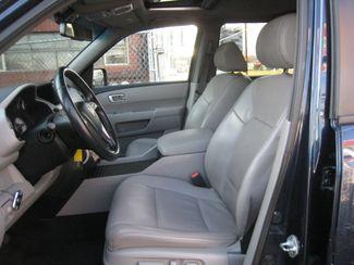 2010 Honda Pilot EX-L New Brunswick, New Jersey 14