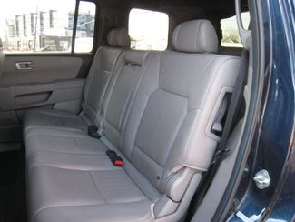2010 Honda Pilot EX-L New Brunswick, New Jersey 16