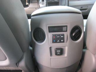 2010 Honda Pilot EX-L New Brunswick, New Jersey 17