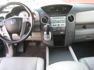 2010 Honda Pilot EX-L New Brunswick, New Jersey 18