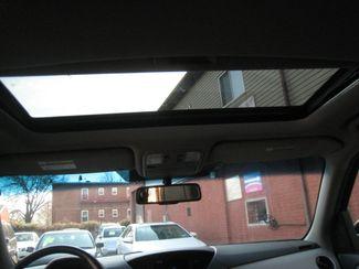 2010 Honda Pilot EX-L New Brunswick, New Jersey 20