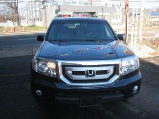 2010 Honda Pilot EX-L New Brunswick, New Jersey 5