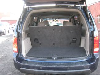 2010 Honda Pilot EX-L New Brunswick, New Jersey 23