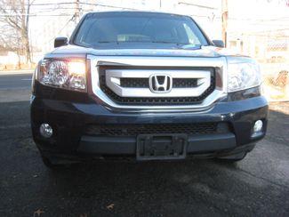 2010 Honda Pilot EX-L New Brunswick, New Jersey 24