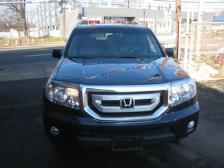 2010 Honda Pilot EX-L New Brunswick, New Jersey 25