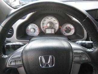 2010 Honda Pilot EX-L New Brunswick, New Jersey 21