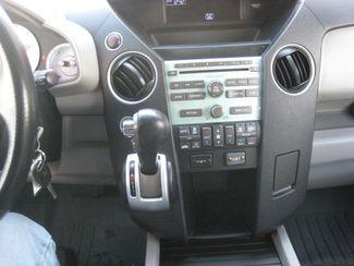 2010 Honda Pilot EX-L New Brunswick, New Jersey 9