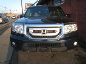 2010 Honda Pilot EX-L   EXCELLENT CONDITION New Brunswick, New Jersey 1
