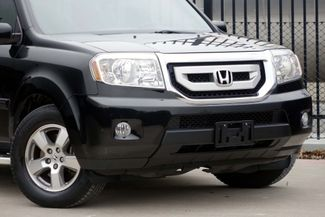 2010 Honda Pilot EX-L * 1-OWNER * Leather Heated Seats * SUNROOF * Plano, Texas 23