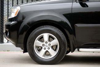 2010 Honda Pilot EX-L * 1-OWNER * Leather Heated Seats * SUNROOF * Plano, Texas 33