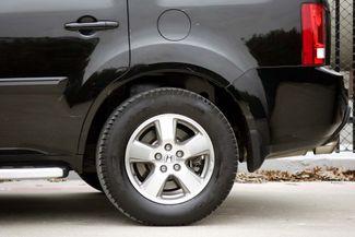 2010 Honda Pilot EX-L * 1-OWNER * Leather Heated Seats * SUNROOF * Plano, Texas 34