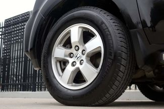 2010 Honda Pilot EX-L * 1-OWNER * Leather Heated Seats * SUNROOF * Plano, Texas 37