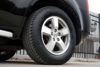 2010 Honda Pilot EX-L * 1-OWNER * Leather Heated Seats * SUNROOF * Plano, Texas 40