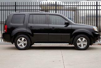 2010 Honda Pilot EX-L * 1-OWNER * Leather Heated Seats * SUNROOF * Plano, Texas 2
