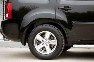 2010 Honda Pilot EX-L * 1-OWNER * Leather Heated Seats * SUNROOF * Plano, Texas 31