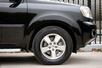 2010 Honda Pilot EX-L * 1-OWNER * Leather Heated Seats * SUNROOF * Plano, Texas 32
