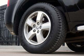 2010 Honda Pilot EX-L * 1-OWNER * Leather Heated Seats * SUNROOF * Plano, Texas 39