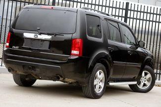 2010 Honda Pilot EX-L * 1-OWNER * Leather Heated Seats * SUNROOF * Plano, Texas 4
