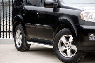 2010 Honda Pilot EX-L * 1-OWNER * Leather Heated Seats * SUNROOF * Plano, Texas 25