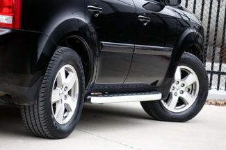 2010 Honda Pilot EX-L * 1-OWNER * Leather Heated Seats * SUNROOF * Plano, Texas 27