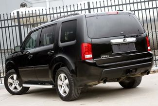 2010 Honda Pilot EX-L * 1-OWNER * Leather Heated Seats * SUNROOF * Plano, Texas 5