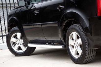 2010 Honda Pilot EX-L * 1-OWNER * Leather Heated Seats * SUNROOF * Plano, Texas 28