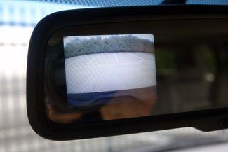 2010 Honda Pilot EX-L * 1-OWNER * Leather Heated Seats * SUNROOF * Plano, Texas 20
