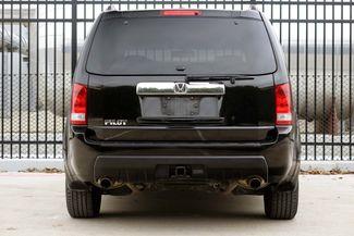 2010 Honda Pilot EX-L * 1-OWNER * Leather Heated Seats * SUNROOF * Plano, Texas 7