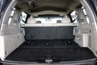 2010 Honda Pilot EX-L * 1-OWNER * Leather Heated Seats * SUNROOF * Plano, Texas 21
