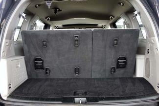 2010 Honda Pilot EX-L * 1-OWNER * Leather Heated Seats * SUNROOF * Plano, Texas 22