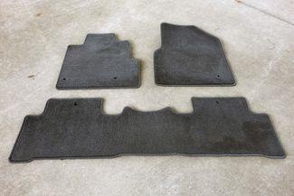 2010 Honda Pilot EX-L * 1-OWNER * Leather Heated Seats * SUNROOF * Plano, Texas 45