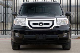 2010 Honda Pilot EX-L * 1-OWNER * Leather Heated Seats * SUNROOF * Plano, Texas 6
