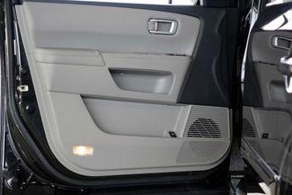 2010 Honda Pilot EX-L * 1-OWNER * Leather Heated Seats * SUNROOF * Plano, Texas 41