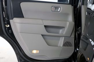 2010 Honda Pilot EX-L * 1-OWNER * Leather Heated Seats * SUNROOF * Plano, Texas 43