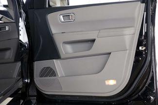2010 Honda Pilot EX-L * 1-OWNER * Leather Heated Seats * SUNROOF * Plano, Texas 42