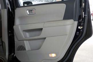 2010 Honda Pilot EX-L * 1-OWNER * Leather Heated Seats * SUNROOF * Plano, Texas 44