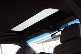 2010 Honda Pilot EX-L * 1-OWNER * Leather Heated Seats * SUNROOF * Plano, Texas 9
