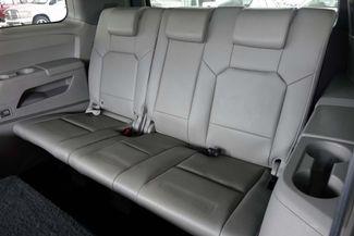 2010 Honda Pilot EX-L * 1-OWNER * Leather Heated Seats * SUNROOF * Plano, Texas 17