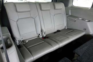 2010 Honda Pilot EX-L * 1-OWNER * Leather Heated Seats * SUNROOF * Plano, Texas 16