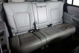 2010 Honda Pilot EX-L * 1-OWNER * Leather Heated Seats * SUNROOF * Plano, Texas 14